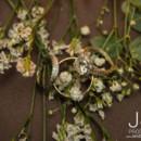 130x130 sq 1454031130035 wedding 13