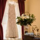 130x130 sq 1454031172807 wedding 14
