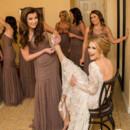 130x130 sq 1454031530888 wedding 20