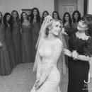 130x130 sq 1454031578803 wedding 21