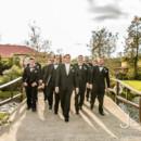 130x130 sq 1454031788436 wedding 25