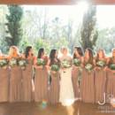 130x130 sq 1454031835736 wedding 26