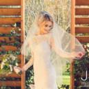 130x130 sq 1454031954031 wedding 28