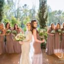 130x130 sq 1454032046443 wedding 30