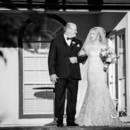 130x130 sq 1454032110129 wedding 31
