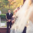 130x130 sq 1454032166986 wedding 32