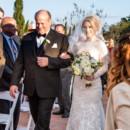 130x130 sq 1454032218492 wedding 33