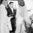 130x130 sq 1454032273214 wedding 34