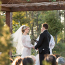 130x130 sq 1454032327526 wedding 35