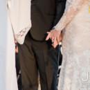 130x130 sq 1454032393988 wedding 36