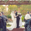 130x130 sq 1454032431052 wedding 37
