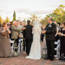130x130 sq 1454032488920 wedding 38