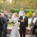 130x130 sq 1454032534090 wedding 39