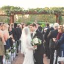 130x130 sq 1454032594079 wedding 40