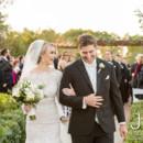 130x130 sq 1454032643832 wedding 41
