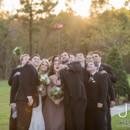 130x130 sq 1454032738206 wedding 43