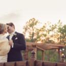 130x130 sq 1454032794042 wedding 44