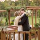 130x130 sq 1454032859806 wedding 45