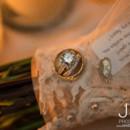 130x130 sq 1454032920619 wedding 46