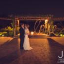 130x130 sq 1454032967844 wedding 47