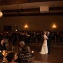 130x130 sq 1454033020334 wedding 48