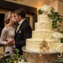 130x130 sq 1454033162040 wedding 51