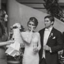 130x130 sq 1454033209613 wedding 52