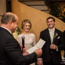 130x130 sq 1454033276533 wedding 53