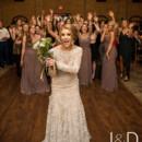 130x130 sq 1454033493355 wedding 57