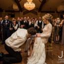 130x130 sq 1454033538804 wedding 58