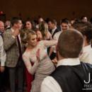 130x130 sq 1454033648709 wedding 60