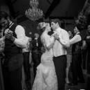 130x130 sq 1454033747865 wedding 62