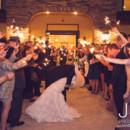 130x130 sq 1454033792359 wedding 63