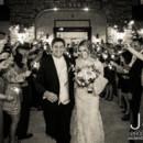 130x130 sq 1454033829536 wedding 64