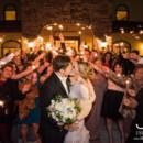 130x130 sq 1454033875952 wedding 65