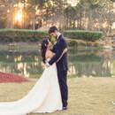 130x130 sq 1454034078161 wedding 10