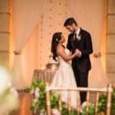 130x130 sq 1454034604220 wedding 44
