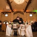 130x130 sq 1454034660919 wedding 45