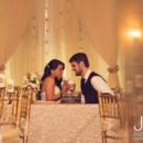 130x130 sq 1454034710172 wedding 56
