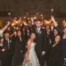 130x130 sq 1454034813321 wedding 61