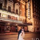130x130 sq 1454034881719 wedding 29