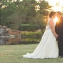 130x130 sq 1454035214374 wedding 10