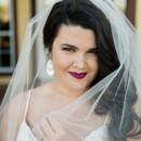 130x130 sq 1454035383771 wedding 23