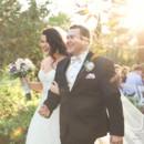 130x130 sq 1454035466992 wedding 34