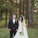 130x130 sq 1454035533255 wedding 35