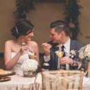 130x130 sq 1454035771462 wedding 34