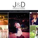 130x130 sq 1454035921988 jdproductions postcards   back   final