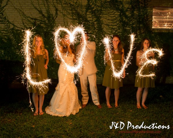photo 12 of J&D Productions, LLC