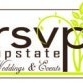 RSVP Upstate Weddings & Events