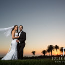 130x130 sq 1382997715866 terranea resort wedding sunset vei